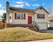 5009 Brittany Downs, St Charles image