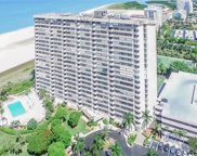 58 Collier Blvd Unit 1602, Marco Island image