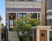 1321 North Bell Avenue, Chicago image