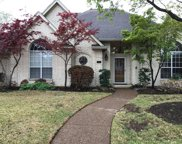 145 Hearthwood Drive, Coppell image