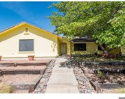 2708 Diamond Spur St, Kingman image