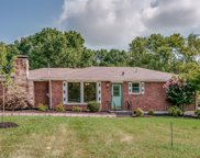 630 E Campbell Rd, Madison image