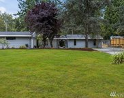 24318 4th Ave SE, Bothell image