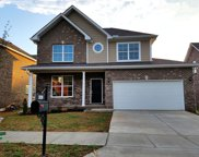 817 Pin Oak Dr, Antioch image