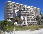 7200 N Ocean Blvd Unit 103, Myrtle Beach image