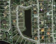 27053 Serrano Way, Bonita Springs image
