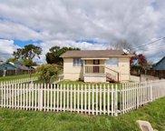 35 Behler Rd, Watsonville image