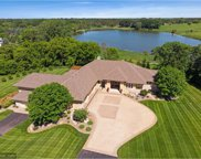 11780 Great Oak Trail, Grant image