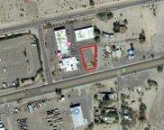 1046 E Pima Street Unit #1, Gila Bend image