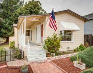 372 Harris Ave, Rodeo image