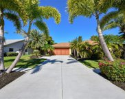3639 Kingston Boulevard, Sarasota image