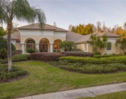4932 Quill Court, Palm Harbor image