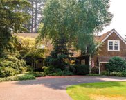 50 Country Club Dr SW, Lakewood image