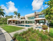 2590 SW 30th Avenue, Fort Lauderdale image