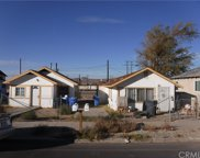 421 Hutchison Street, Barstow image