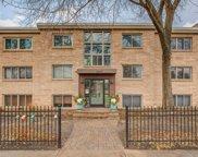 2507 Bryant Avenue S Unit #[u'002'], Minneapolis image
