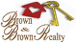 Brownandbrownrealty.com