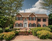 209 Springhouse Cir, Franklin image