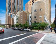 40 East 9Th Street Unit 1509, Chicago image