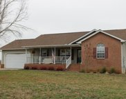 1353 Misty Mead Drive, Sevierville image
