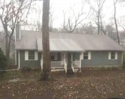 5603 River Glade Dr, Chattanooga image