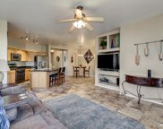 3944 E Latham Way, Gilbert image