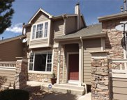 16976 West 63rd Drive, Arvada image