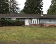 14075 35th Ave S, Tukwila image