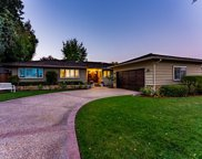 1565 Edgewood Way, San Jose image