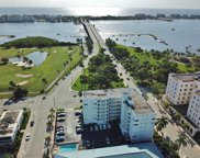 1 N Golfview Road Unit #105, Lake Worth image