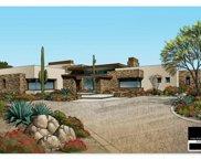 8383 E Whisper Rock Trail Unit #82, Scottsdale image