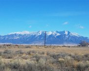 County Road 4 South, Alamosa image