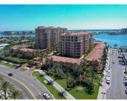 521 Mandalay Avenue Unit 504, Clearwater Beach image