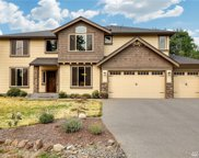10710 200th Ave SE, Snohomish image