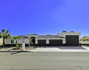 2730 Bamboo Dr, Lake Havasu City image