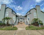 312 Cumberland Terrace Dr. Unit 6-E, Myrtle Beach image