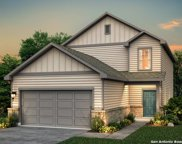 2417 Ayers Dr, Seguin image