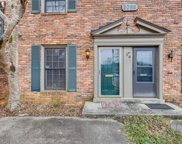 3085 Colonial Way Unit I, Chamblee image