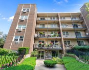 1330 West Fargo Avenue Unit 4B, Chicago image