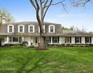 880 Mellody Road, Lake Forest image