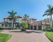 8593 Laurel Drive N, Pinellas Park image