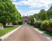 1543 Monk   Road, Gladwyne image