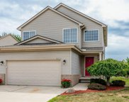 52094 Hickory Dr, Chesterfield image
