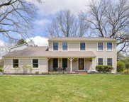 4274 Farm Meadows  Court, Okemos image