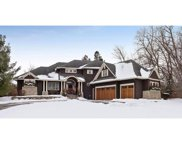 595 Far Hill Road, Wayzata image