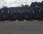 7213 Rosemary Ct, Fairview image
