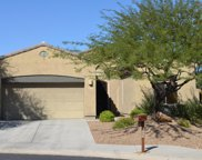 7806 W Edgeridge, Marana image