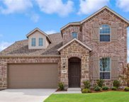 1648 Frankford Drive, Forney image