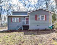 109 Kimberly Drive, Travelers Rest image
