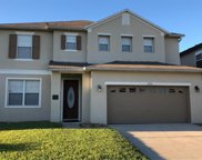 2729 Portchester Court, Kissimmee image